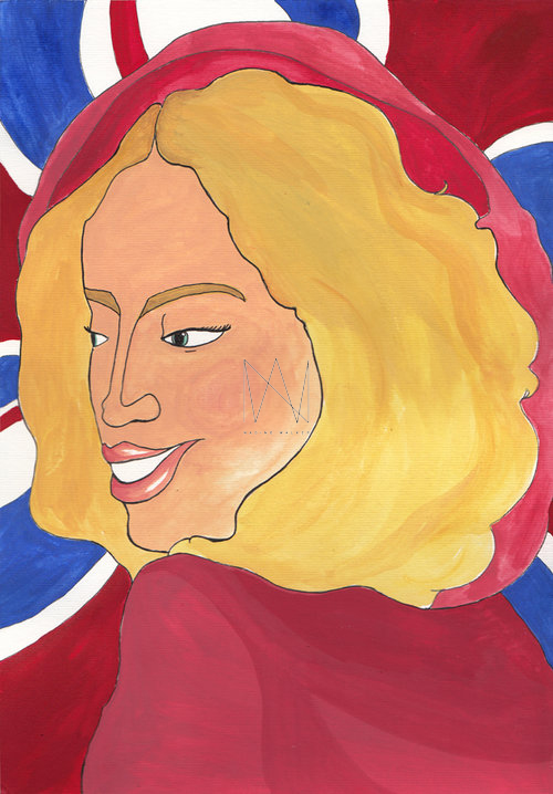 nadine-walker-illustration-jubilee-woman.jpg