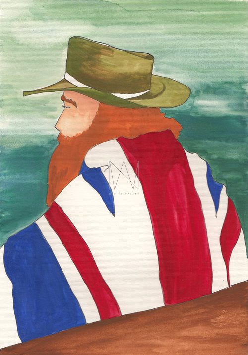 nadine-walker-illustration-jubilee-man.jpg
