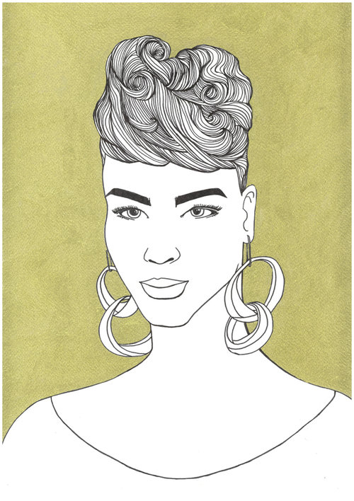 nadine-walker-illustration-blackgold-jill.jpg