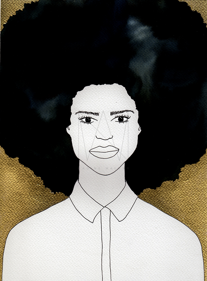 nadine-walker-illustration-blackgold-mon.jpg