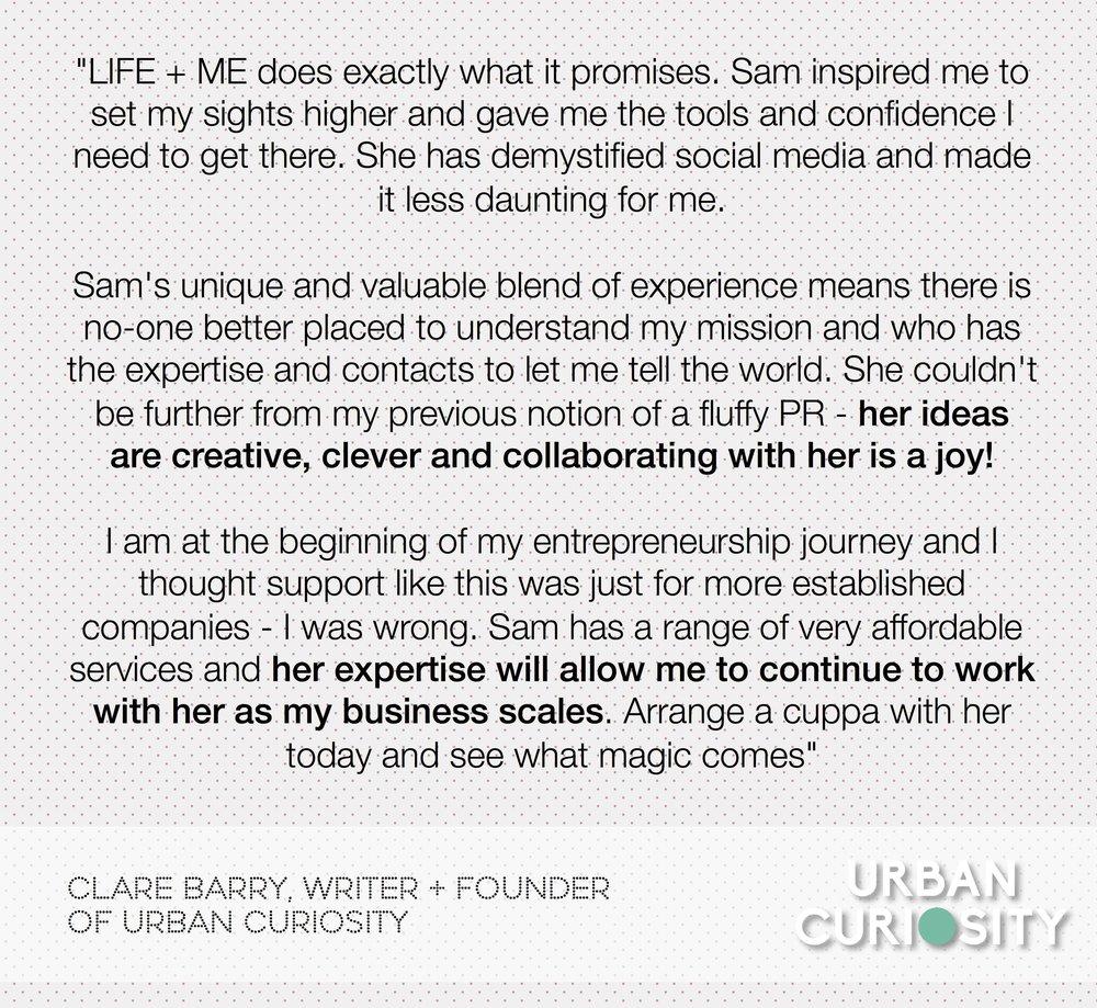 Clare Barry Testimonial - Sam Miller.jpg