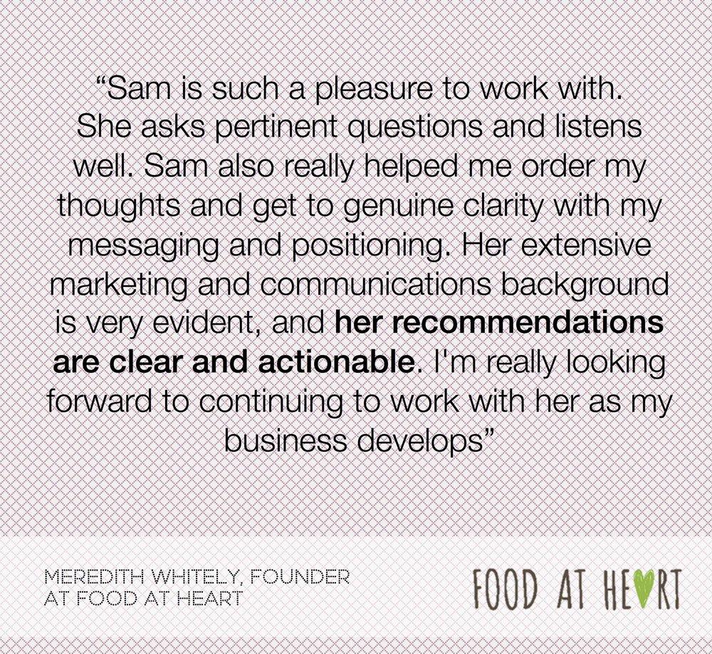 Food at Heart Testimonial - Sam Miller.jpg
