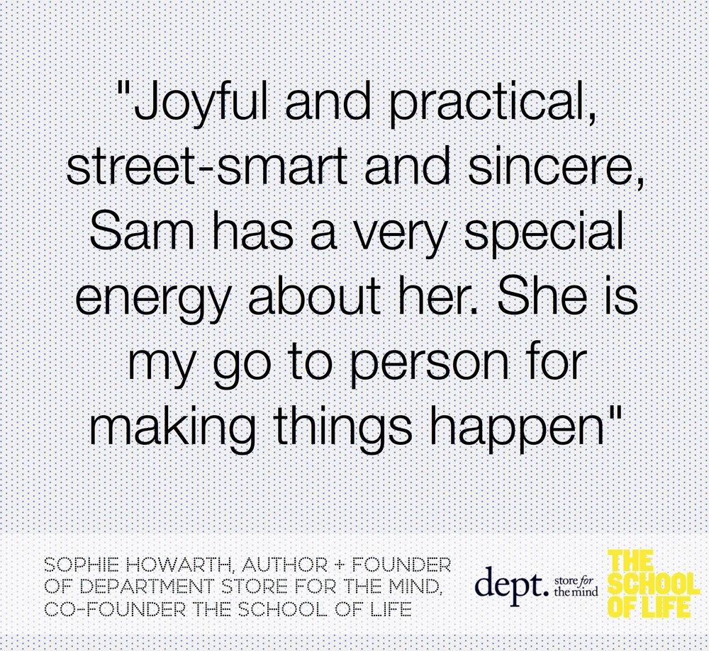 Sophie Howarth Testimonial - Sam Miller.jpg