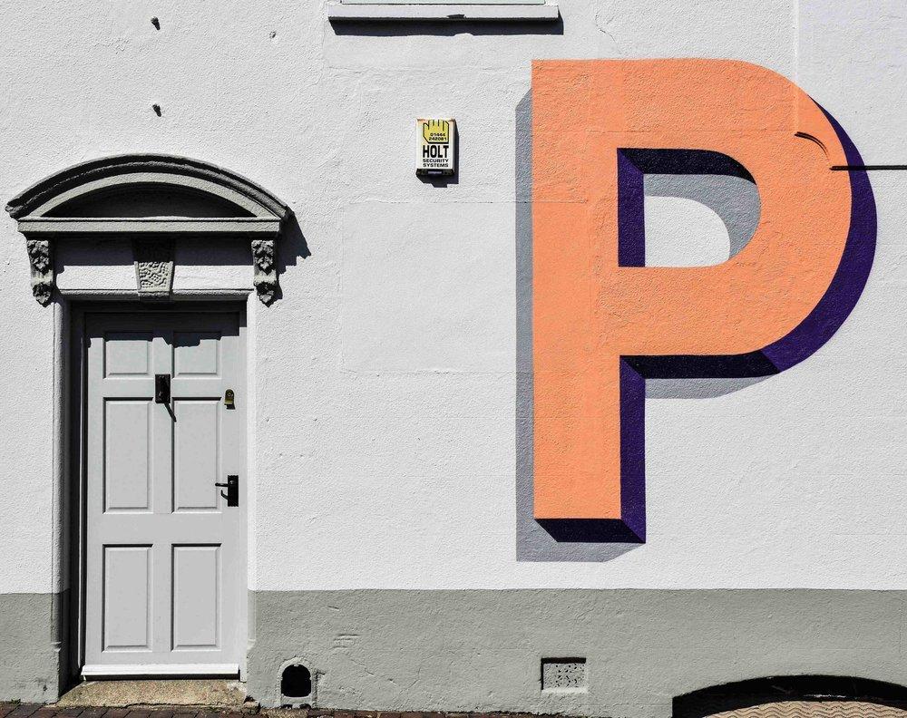Letter P copy.jpg