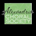 Alexandria Choral Society