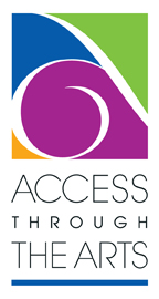 Access Through The Arts