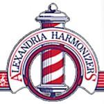 Alexandria Harmonizers