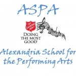Alexandria School for Performing Arts