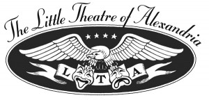 Little Theatre of Alexandria