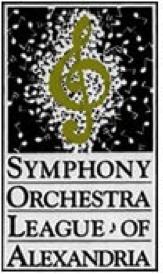 Symphony Orchestra of Alexandria