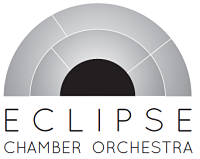Eclipse Chamber Orchestra