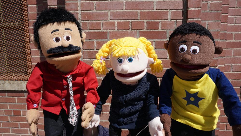 2016 Puppets.JPG
