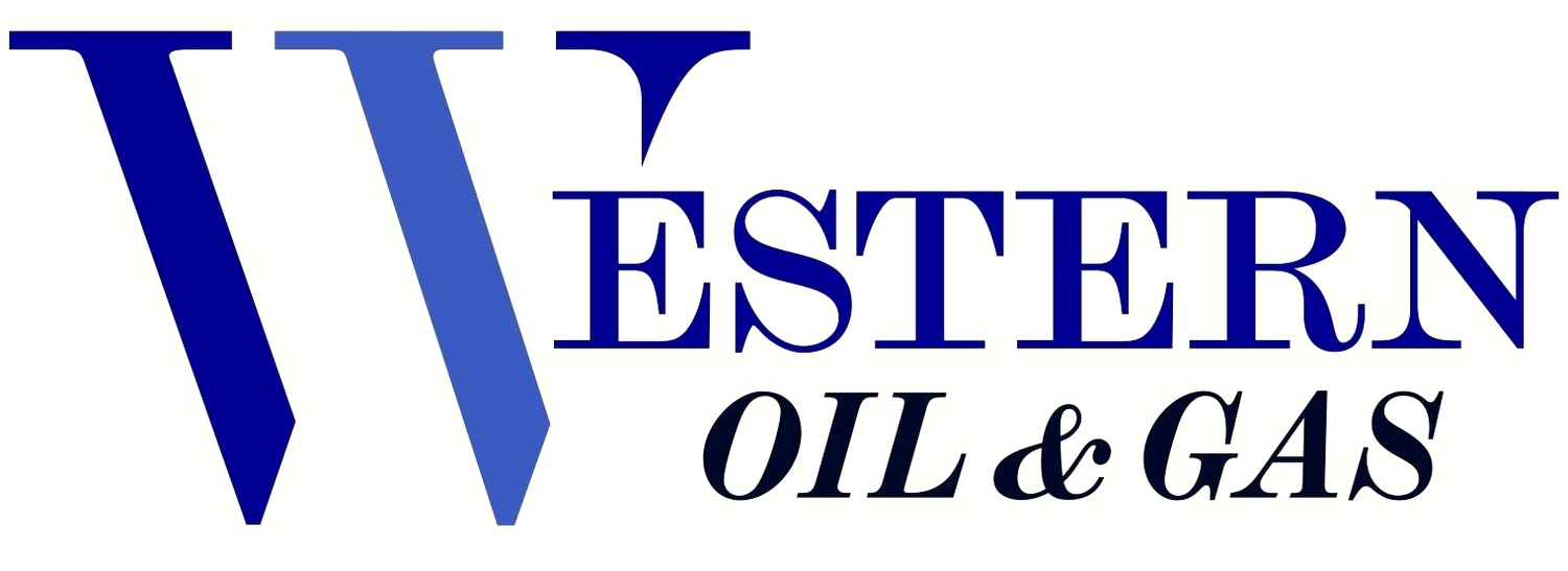 Western Oil and Gas Development Corp