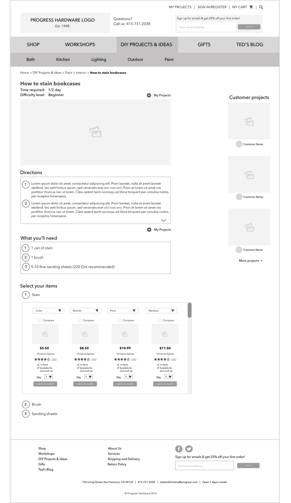 PH Wireframes 2.png