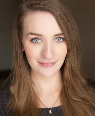 Hannah Ripp-Dieter (Korin)