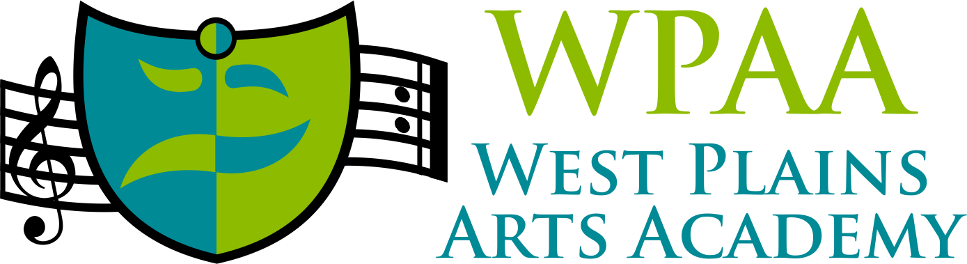 West Plains Arts Academy