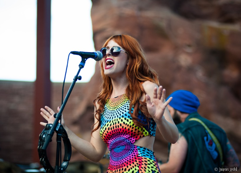 THE MOWGLI'S- RED ROCKS-11.jpeg