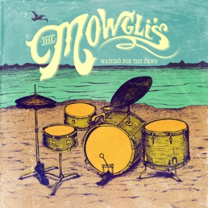 themowglis_wftd_cover_350.jpg