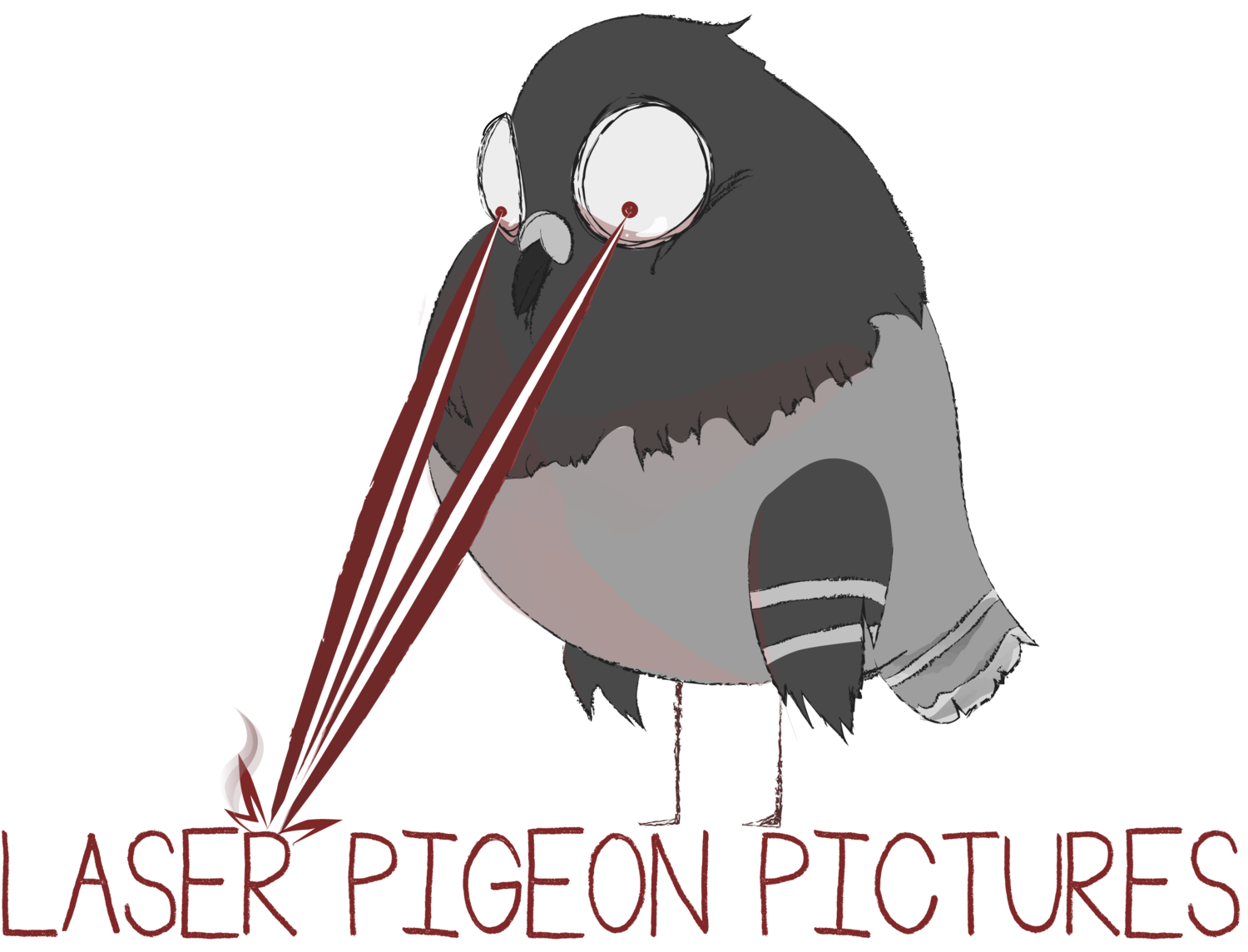 LASER PIGEON PICTURES