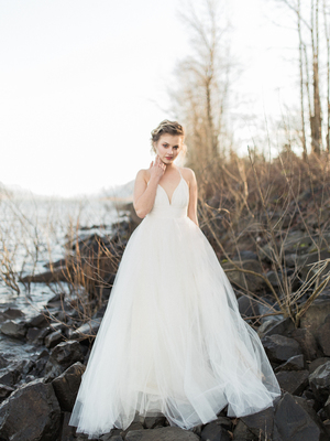 Lewisia Gown ED Lewisia2