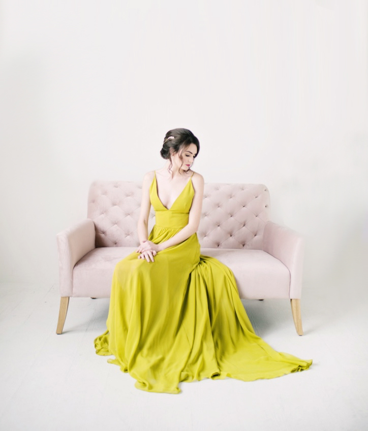 chartreuse dress_deyla.jpg