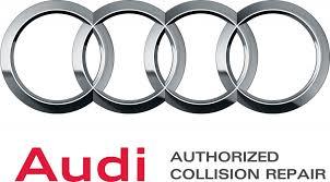 Audi Authorized Collision Repair.jpg