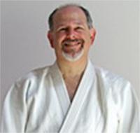 LIH Aikido 200.jpg