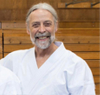 LIH Aikido 2 200.jpg