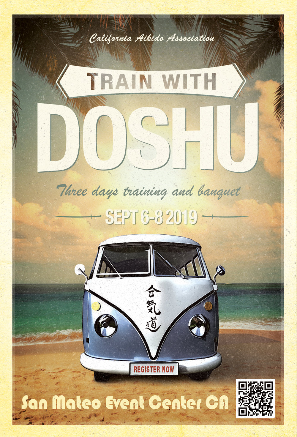 DOSHU FLYER 2019 FINAL.jpg