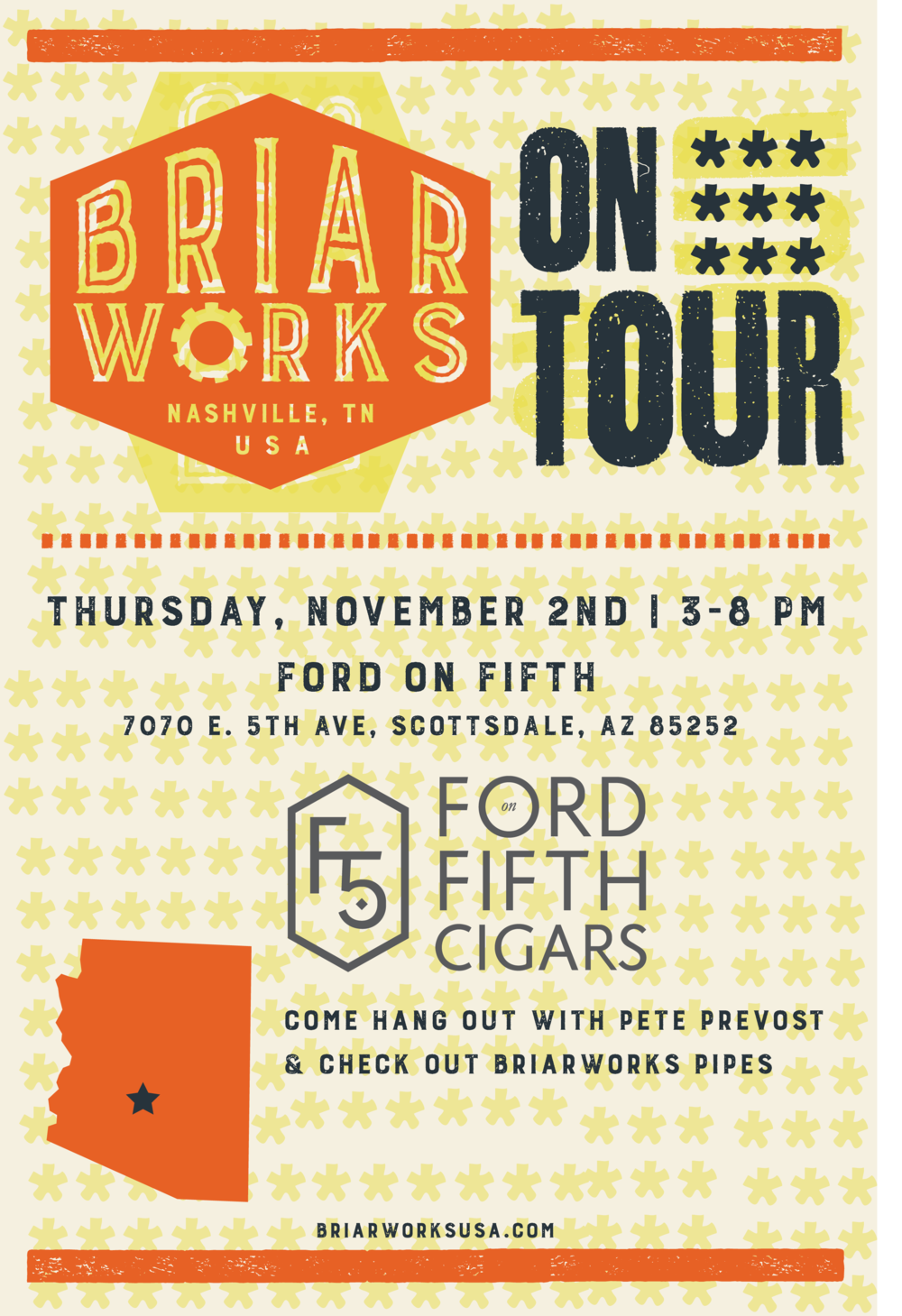 2017 Tour - Ford on Fifth.png