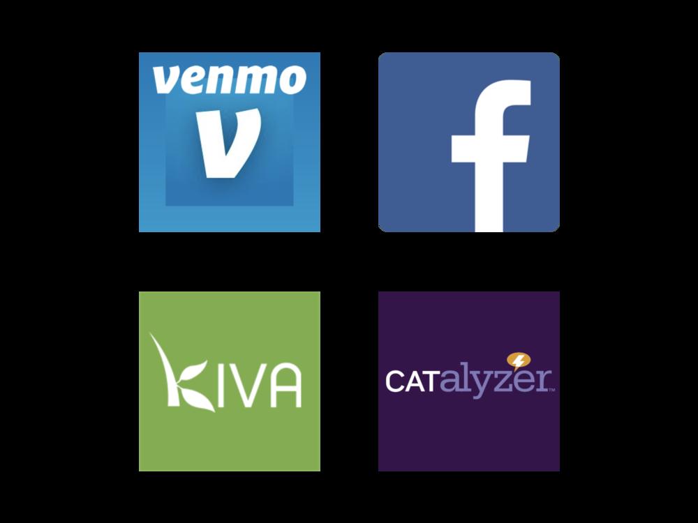 logos social network.png