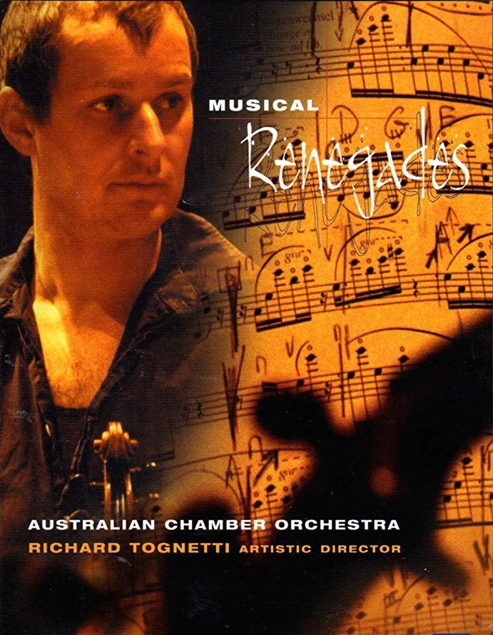 Musical_Renegades_still.jpg