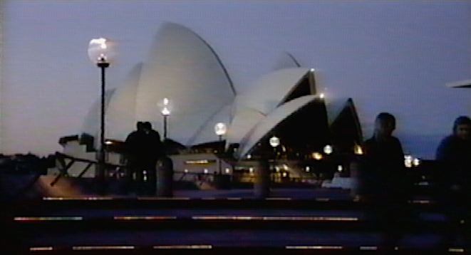 Sydney_OH.png