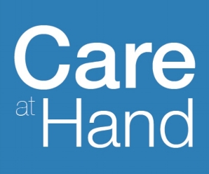 Company: Care at Hand  Sector: Health and Wellness  Company Overview: Care at Hand is a smart survey platform that uses observations of non-clinical providers to accurately predict and prevent admissions.  Social Impact: Focused on improving access and quality of care to at-risk, low-income seniors.  Exit: Acquired by Mindoula Health in June 2016