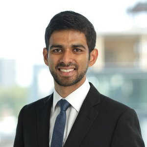 SAHIL MEHRA   2018 - 2019: Director of Finance  2017 - 2018: Associate, Food & Nutrition   Prior Experience   1Crowd | - Investment Professional  Aga Khan Foundation Canada | International Microfinance and Management Fellow  BottomLine Consulting | Associate   Education   BA, Carleton College