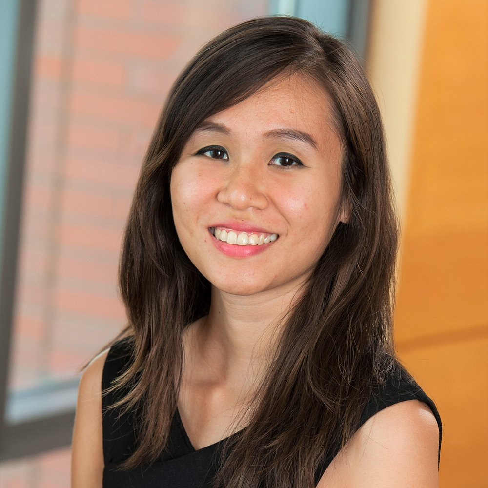NELLIE TAN   2018 - 2019: Director of Marketing & Alumni  2017 - 2018: Associate, Health & Wellness   Prior Experience   Acumen Fund & Sahayog Dairy | Project Manager  Bain & Co | Consultant   Education   BS, BA, University of California Berkeley