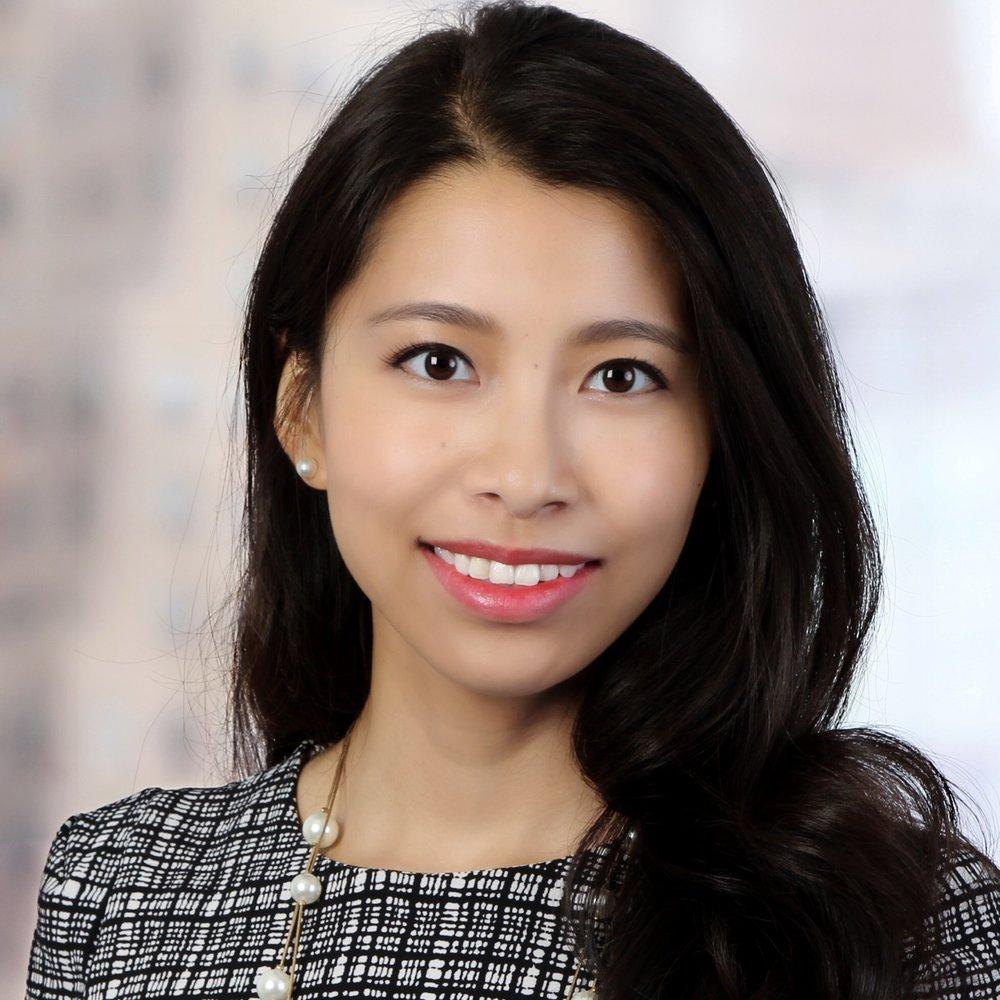 McK - Cynthia Shuangyue Wu.jpg