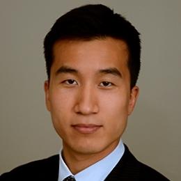 Jacob_Kim - Jacob Kim.jpg