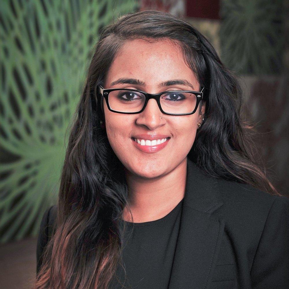 27840A0431 (3) - Devika Balachandran.JPG