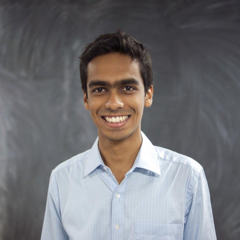 Nishit01 - Nishit Jain.jpg