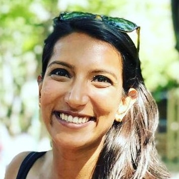 WIIP headshot - Shilpa Chandran.jpg