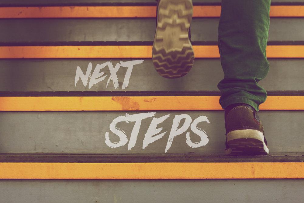 Next_Steps.jpg
