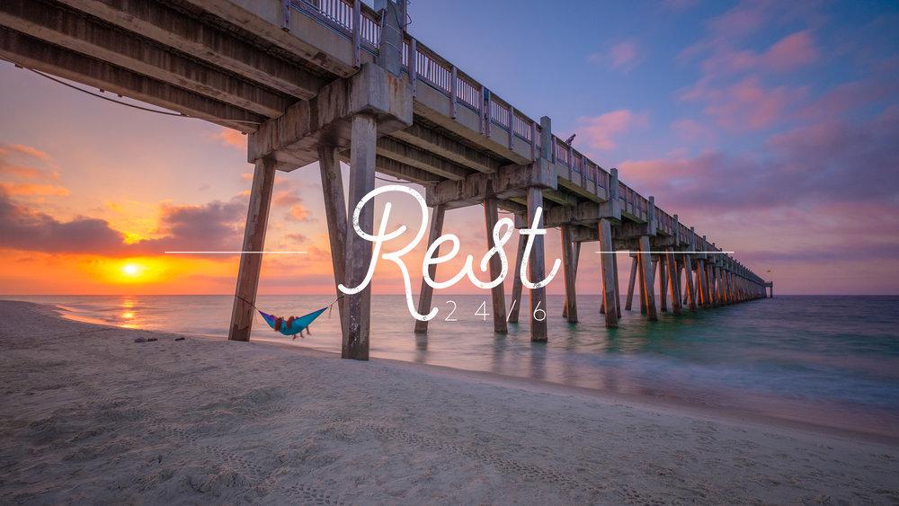 Rest_Series_Graphic.jpg