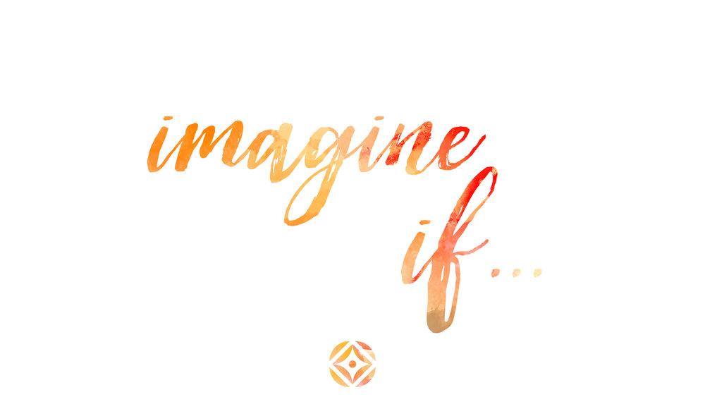 imagine_ IF.jpg