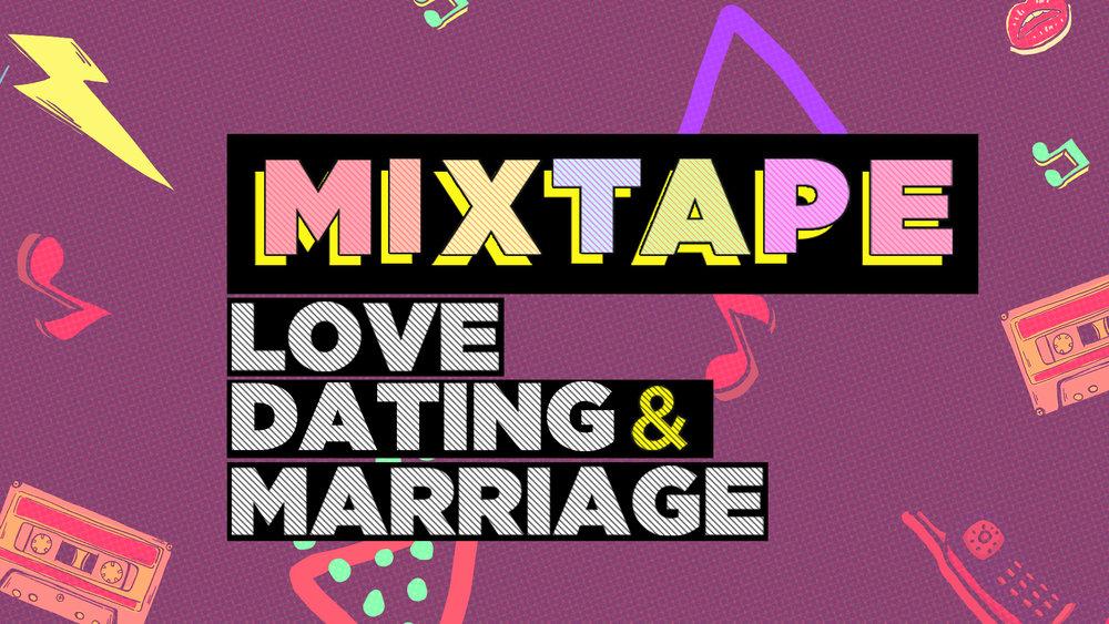 Mixtape_Series Grapic.jpg