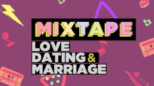Mixtape_Series+Grapic.jpg