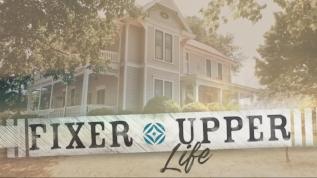 Fixerupper_Logo.jpg