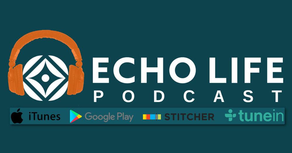 EL_Podcast_OG_Image.jpg