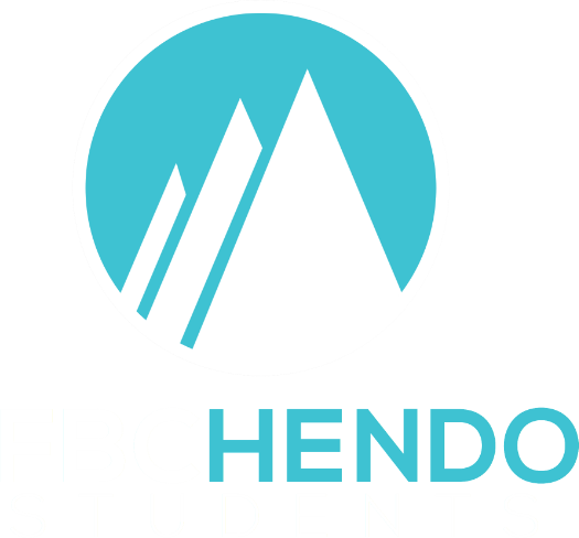FBC HENDO STUDENTS