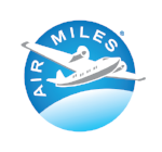 AIR MILES logo small-03.png